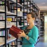 bibliotekarz-150x150