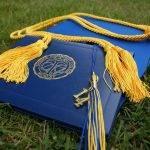 dyplom-nie-jest-najwazniejszy-150x150